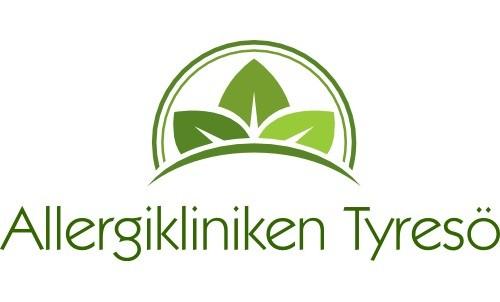 Allergikliniken i Tyresö